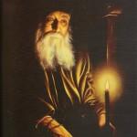 orthodox-priest_prayer